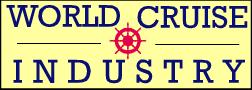 WorldCruiseIndustry.com